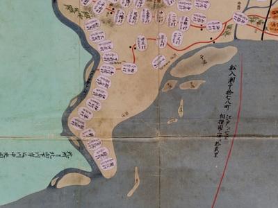 _digital_images_2011_11_19_genroku_map[1]