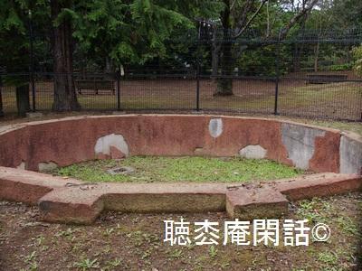 須和田遺跡 - 市川の歴史・観光 Vol.05 -