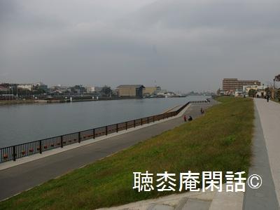 _digital_images_2011_11_19_imgp0180[1]