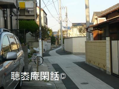 今井の渡しと権現道 - 市川の歴史・観光 Vol.11 -