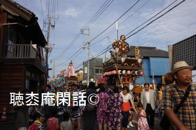 _digital_images_2012_07_22_imgp1289[1]