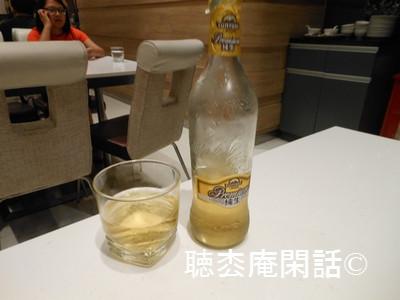 上海・来福士