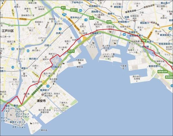 ichikawa_south_2[1]