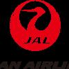 JAL、ANA燃油サーチャージ廃止
