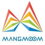Mangmoon Card