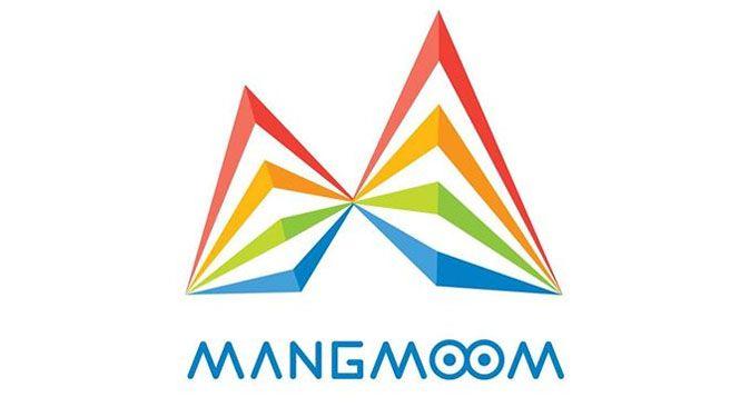 mangmoom logo