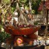 ワット・テップモンコン(วัดเทพมงคล)<br/> – タイ・イサーン冷涼録 Vol.50 –