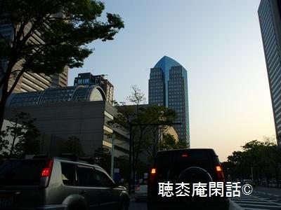 _digital_images_2009_04_19_p1000101[1]