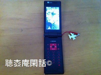 _digital_images_2011_05_29_img_2051_2[1]