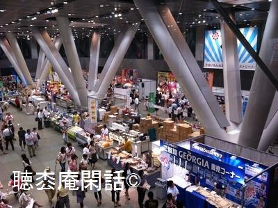 _digital_images_2011_08_14_img_2635[1]