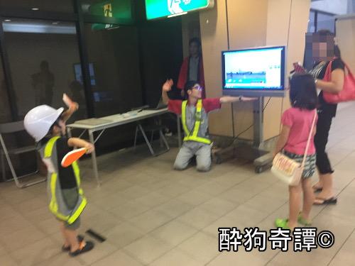 成田空港 空の日 2016