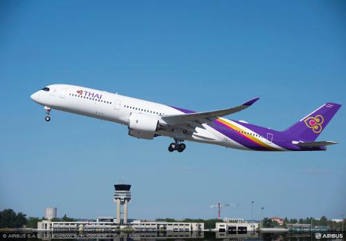 TG_A350-900