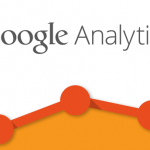 Google Analyticsで2016年振返り