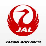 JAL、デンパサール便復活