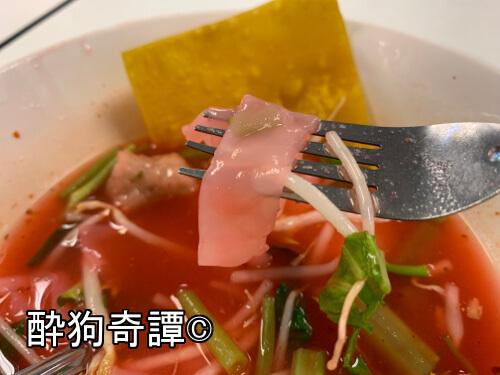 suvarnabhumi food